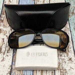 Maui Jim MJ433-28T Custom/Women's Sunglasses/LI110